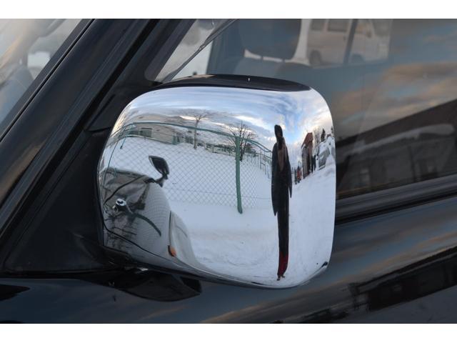 「トヨタ」「ランドクルーザープラド」「SUV・クロカン」「北海道」の中古車35