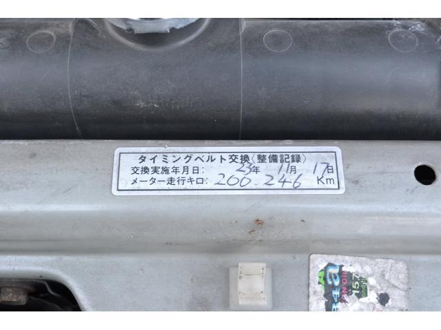 「トヨタ」「ランドクルーザープラド」「SUV・クロカン」「北海道」の中古車37