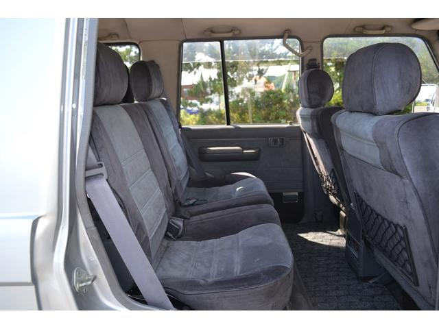 「トヨタ」「ランドクルーザープラド」「SUV・クロカン」「北海道」の中古車19