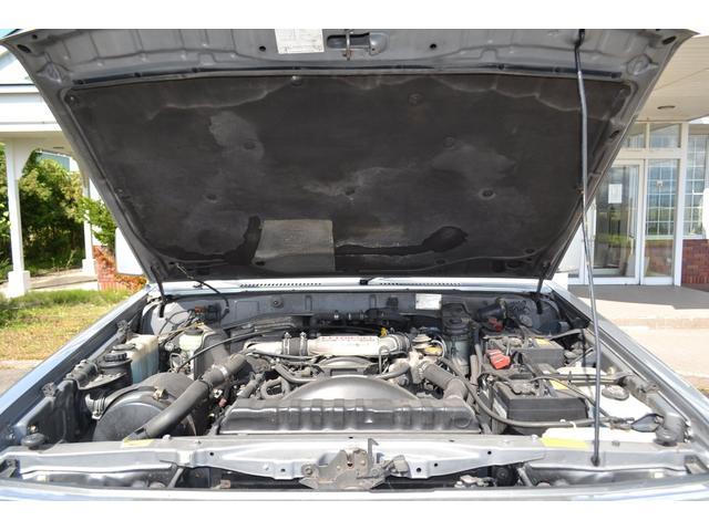 「トヨタ」「ランドクルーザープラド」「SUV・クロカン」「北海道」の中古車25