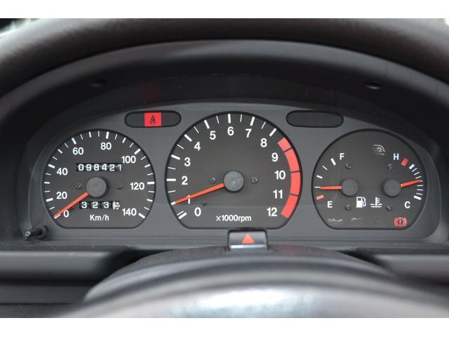 「スズキ」「カプチーノ」「オープンカー」「北海道」の中古車13