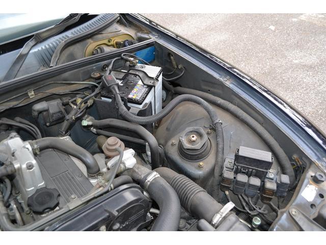 「スズキ」「カプチーノ」「オープンカー」「北海道」の中古車31