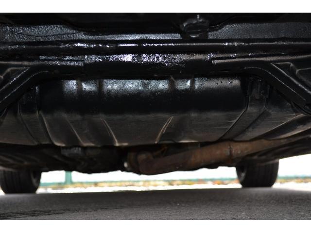「ホンダ」「シビック」「コンパクトカー」「北海道」の中古車19