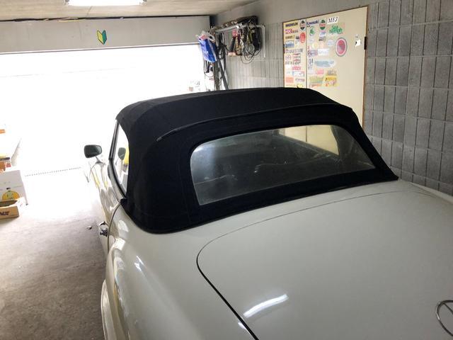 「メルセデスベンツ」「Mクラス」「セダン」「北海道」の中古車7