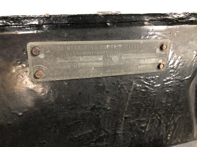 「メルセデスベンツ」「Mクラス」「セダン」「北海道」の中古車8