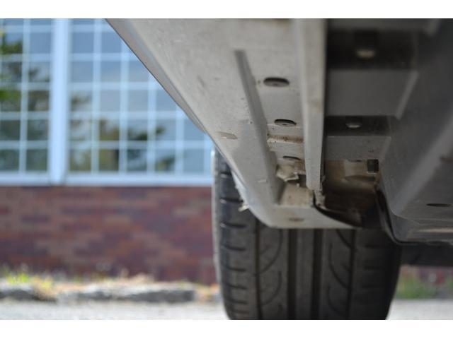 「アウディ」「アウディ A4アバント」「ステーションワゴン」「北海道」の中古車18