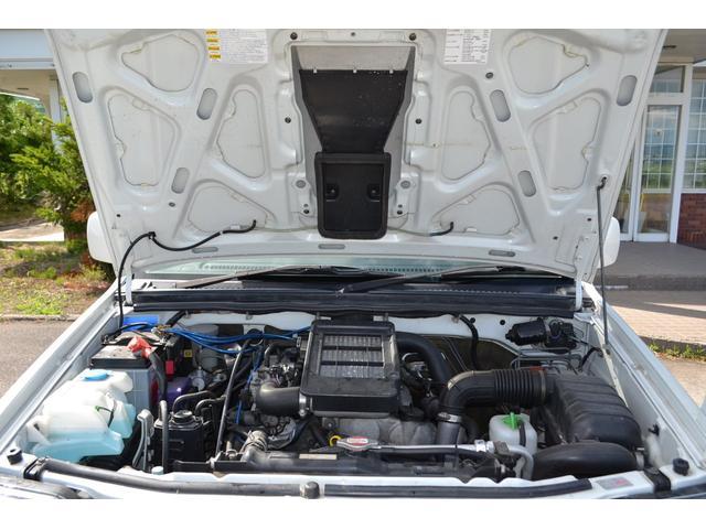 「スズキ」「ジムニー」「コンパクトカー」「北海道」の中古車23