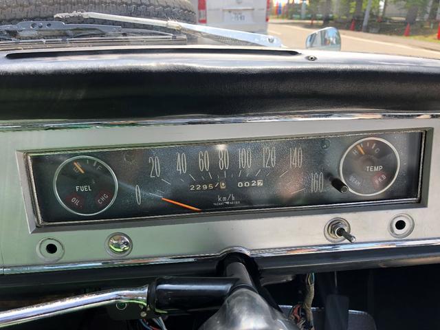 「トヨタ」「コロナ」「セダン」「北海道」の中古車8