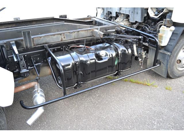 「その他」「いすゞ」「その他」「北海道」の中古車9