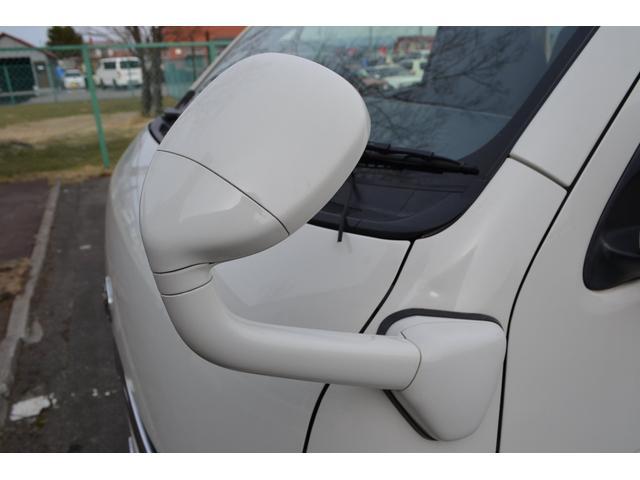 「トヨタ」「レジアスエースバン」「その他」「北海道」の中古車16