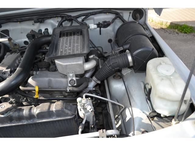 「スズキ」「ジムニー」「コンパクトカー」「北海道」の中古車26