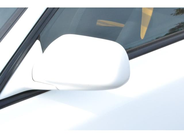 「スバル」「インプレッサ」「セダン」「北海道」の中古車10