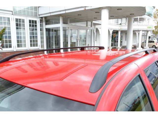 「フォルクスワーゲン」「VW ゴルフワゴン」「ステーションワゴン」「北海道」の中古車7