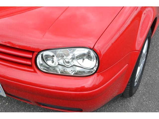 「フォルクスワーゲン」「VW ゴルフワゴン」「ステーションワゴン」「北海道」の中古車8