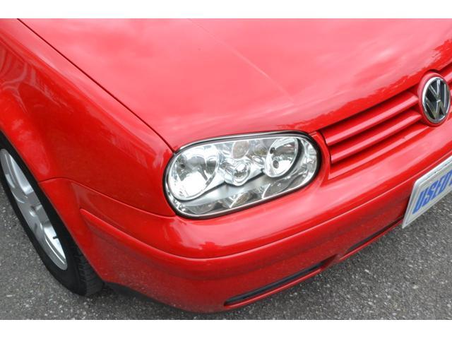 「フォルクスワーゲン」「VW ゴルフワゴン」「ステーションワゴン」「北海道」の中古車9