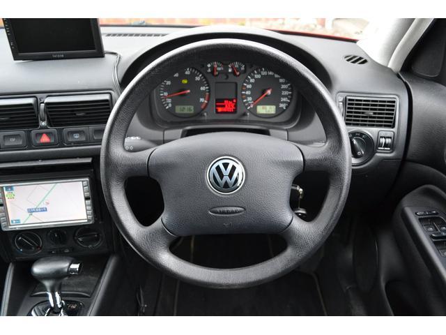 「フォルクスワーゲン」「VW ゴルフワゴン」「ステーションワゴン」「北海道」の中古車12