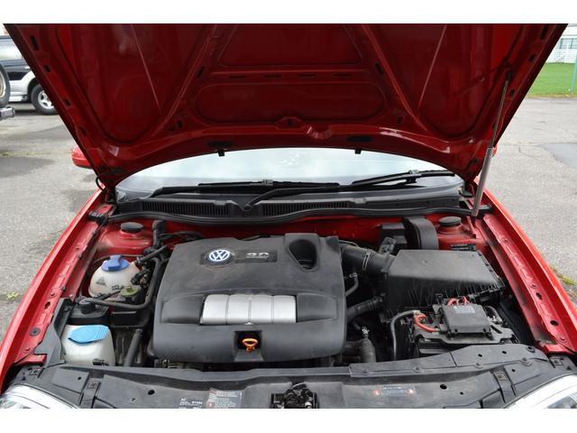 「フォルクスワーゲン」「VW ゴルフワゴン」「ステーションワゴン」「北海道」の中古車18