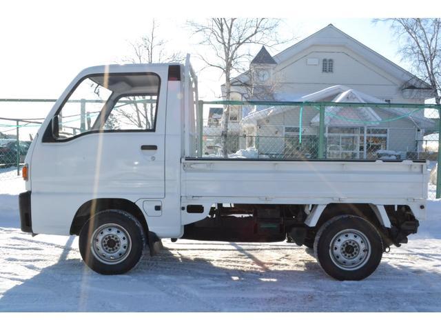 営農 4WD 5MT(5枚目)