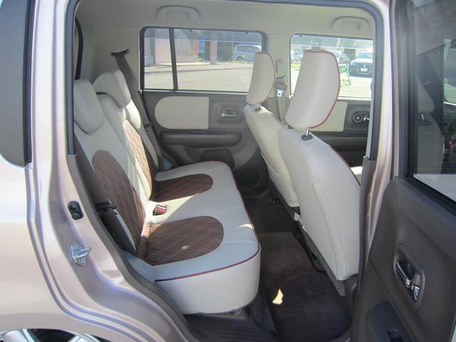 X コンプリートカー 車高調 アクスル インナー加工(14枚目)