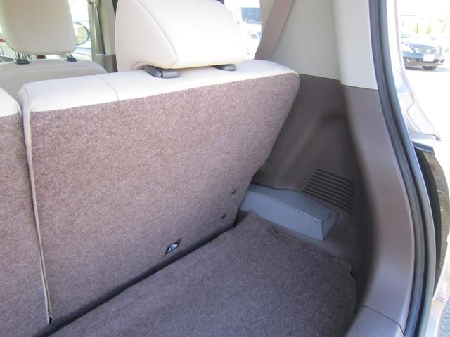 X コンプリートカー 車高調 アクスル インナー加工(17枚目)