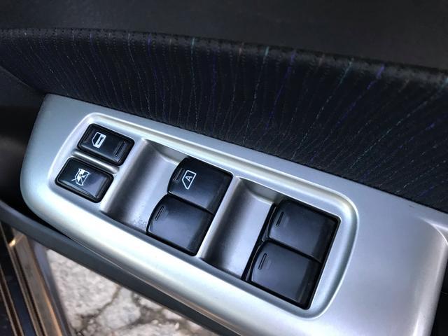 2.5i-S 4WD 社外HDDナビBカメラ 7人乗り(12枚目)