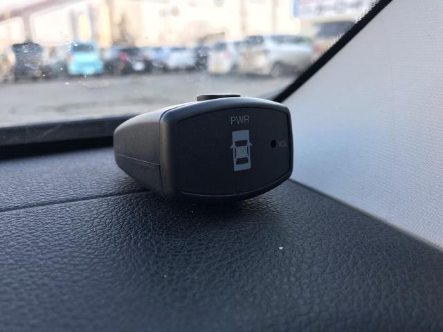2.5i-S 4WD 社外HDDナビBカメラ 7人乗り(14枚目)