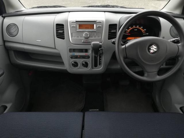 FX キーレスエントリー シートヒーター 4WD CD(15枚目)