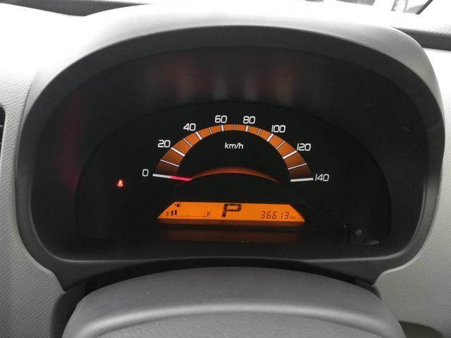 FX キーレスエントリー シートヒーター 4WD CD(16枚目)