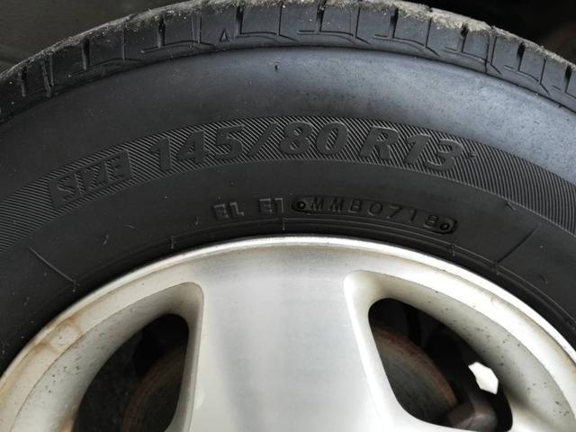 FX キーレスエントリー シートヒーター 4WD CD(20枚目)