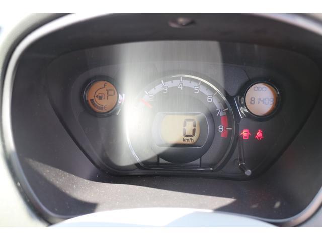 M 4WD ナビ地デジ シートヒーター(13枚目)