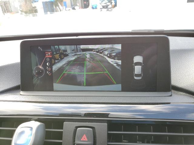 「BMW」「BMW」「セダン」「北海道」の中古車17