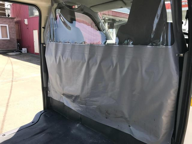DX 4WD 両側スライドドア ETC キーレス 本州仕入れ(16枚目)
