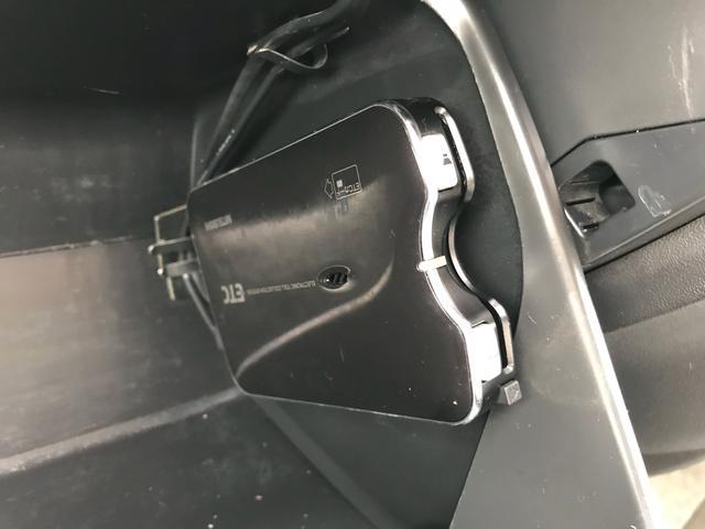 ロングDX 4WD 9人乗り 本州仕入 ナビTV 夏冬タイヤ(14枚目)