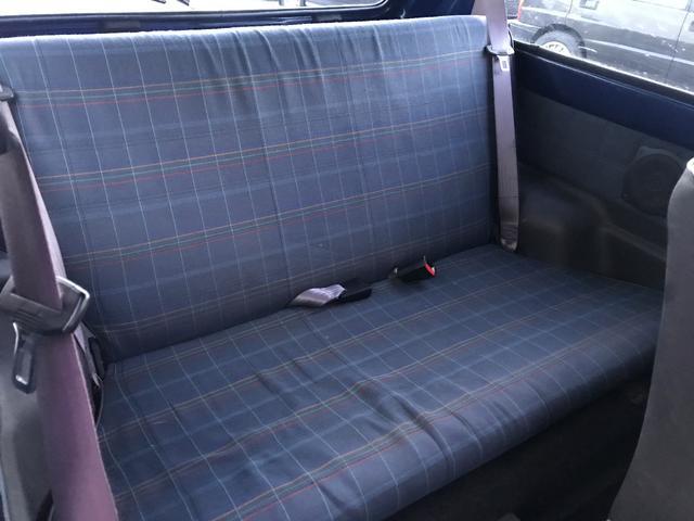 「フィアット」「フィアット パンダ」「コンパクトカー」「北海道」の中古車11