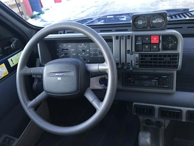 「フィアット」「フィアット パンダ」「コンパクトカー」「北海道」の中古車12