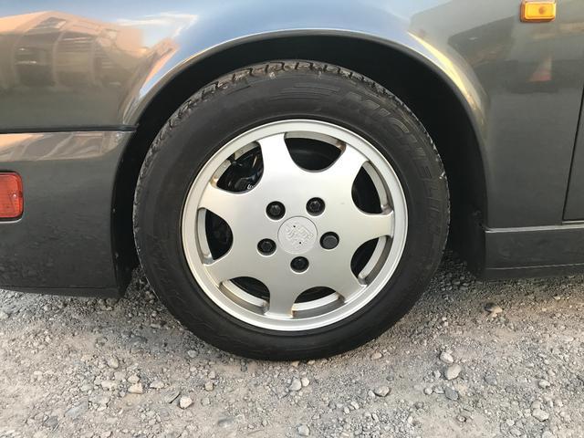「ポルシェ」「ポルシェ」「クーペ」「北海道」の中古車15