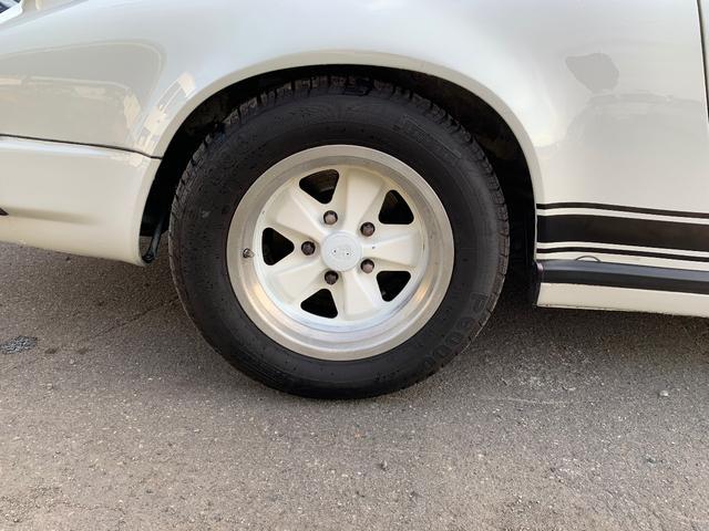 「ポルシェ」「ポルシェ」「クーペ」「北海道」の中古車18