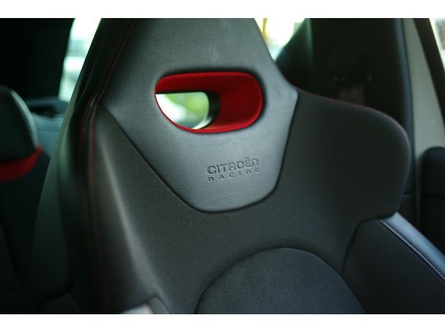 「シトロエン」「シトロエン DS3」「コンパクトカー」「北海道」の中古車11