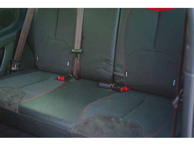「シトロエン」「シトロエン DS3」「コンパクトカー」「北海道」の中古車13