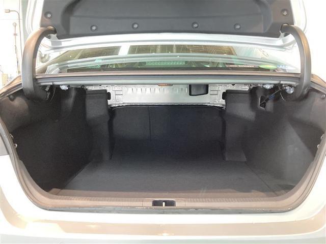WSレザーパッケージ 革シート フルセグ メモリーナビ DVD再生 ミュージックプレイヤー接続可 バックカメラ 衝突被害軽減システム ETC LEDヘッドランプ(15枚目)