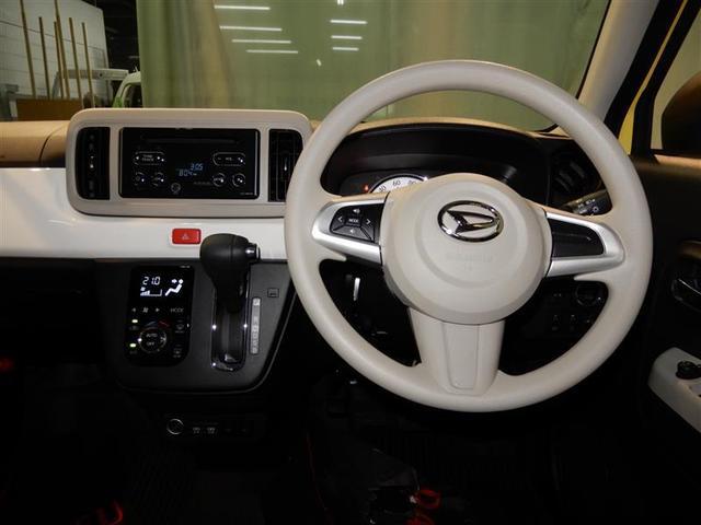 G SAIII 4WD(2枚目)