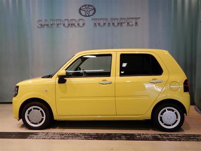 G SAIII 4WD(4枚目)