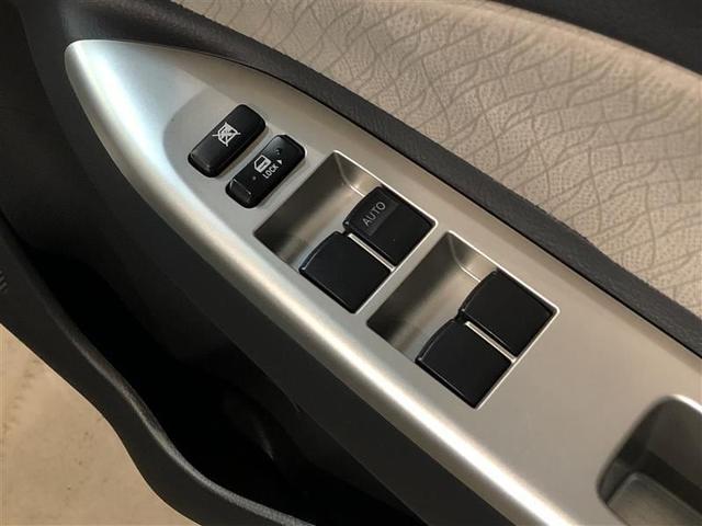 「トヨタ」「ベルタ」「セダン」「北海道」の中古車10