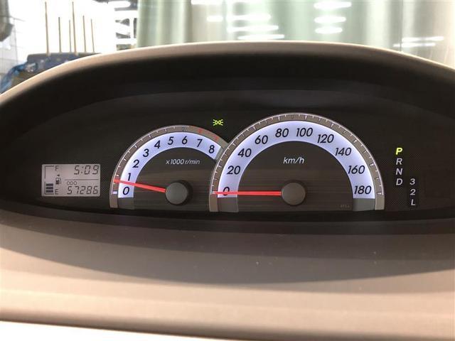 「トヨタ」「ベルタ」「セダン」「北海道」の中古車18