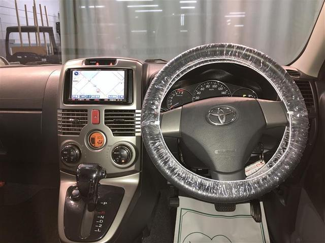 「トヨタ」「ラッシュ」「SUV・クロカン」「北海道」の中古車2