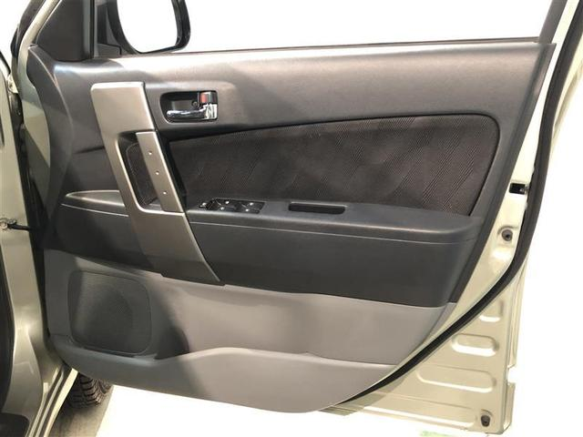 「トヨタ」「ラッシュ」「SUV・クロカン」「北海道」の中古車8