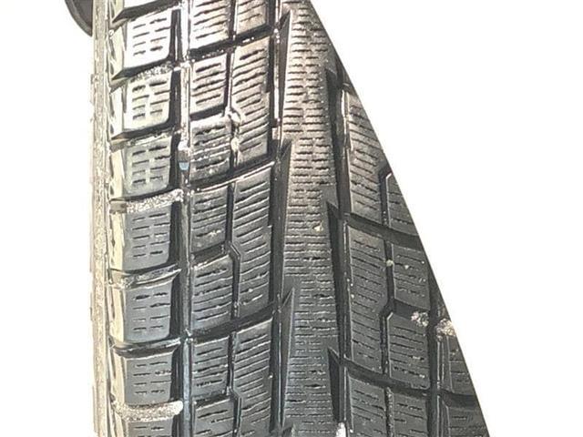 「トヨタ」「ラッシュ」「SUV・クロカン」「北海道」の中古車15