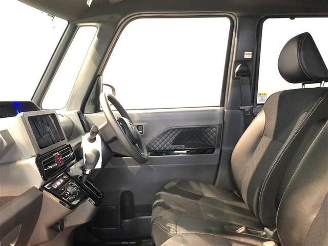 「ダイハツ」「タント」「コンパクトカー」「北海道」の中古車5