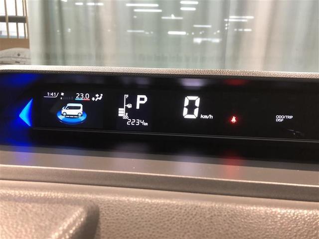 「ダイハツ」「タント」「コンパクトカー」「北海道」の中古車19