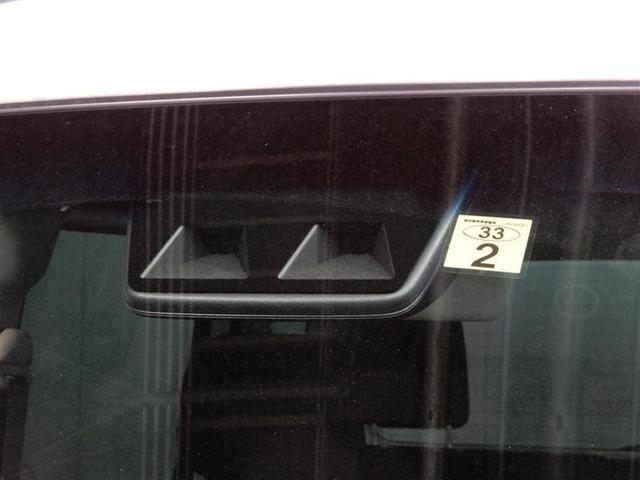 「ダイハツ」「アトレーワゴン」「コンパクトカー」「北海道」の中古車15